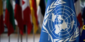 Los efectos de las decisiones de los Comités de Derechos Humanos de Naciones Unidas resolviendo comunicaciones individuales. El caso de España