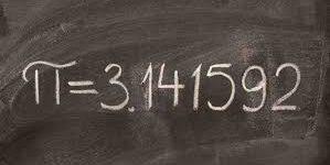 La responsabilidad penal de las personas jurídicas y el valor de π